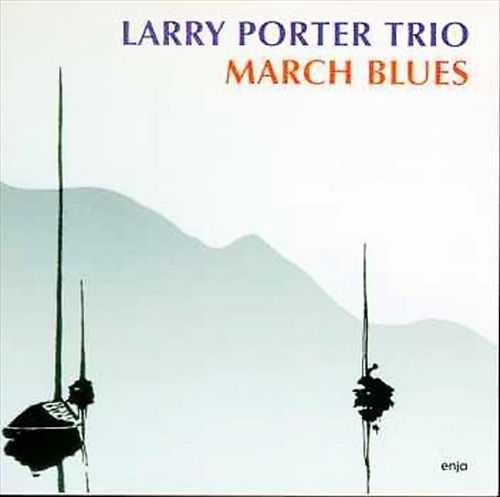 March Blues