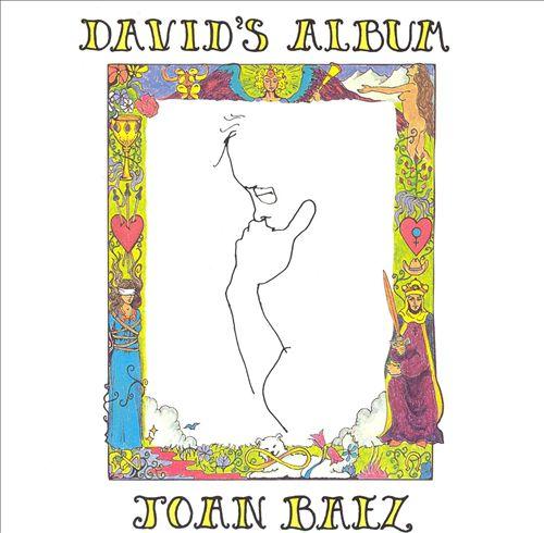 David's Album