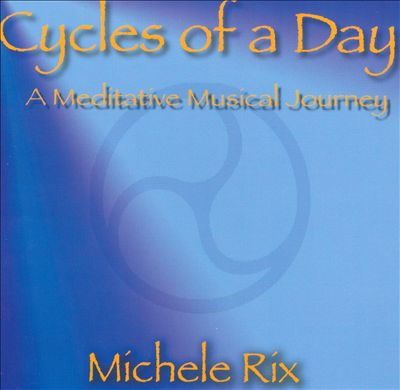 Cycles of a Day: A Meditative Musical Journey