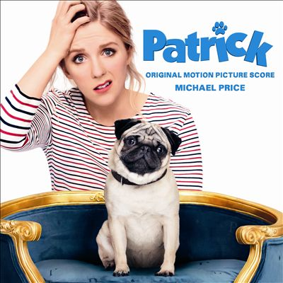 Patrick [Original Motion Picture Soundtrack]