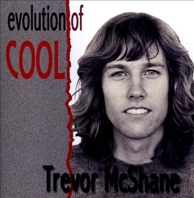 The Evolution Of Cool