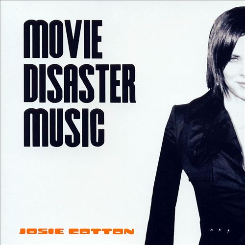 Movie Disaster Music