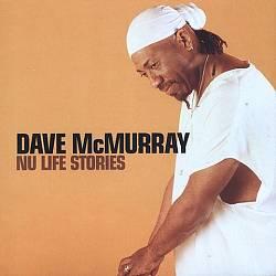 Nu Life Stories