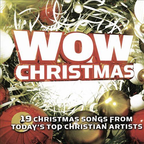 Wow Christmas, Vol.1