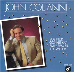 John Colianni