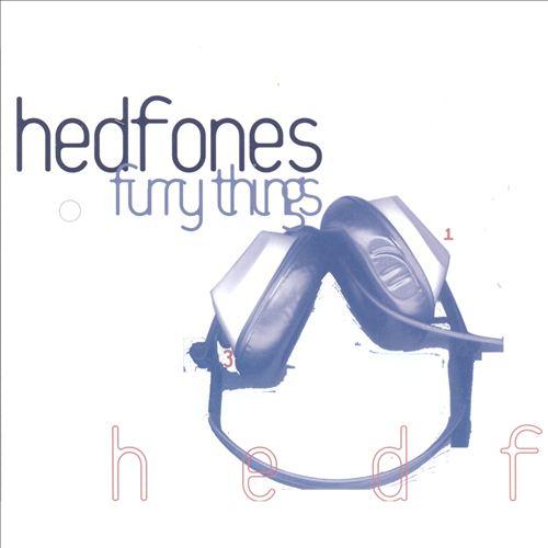 Hedfones