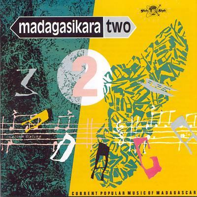 Madagasikara Two
