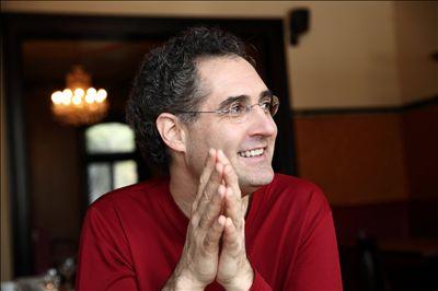 Matthias Kirschnereit