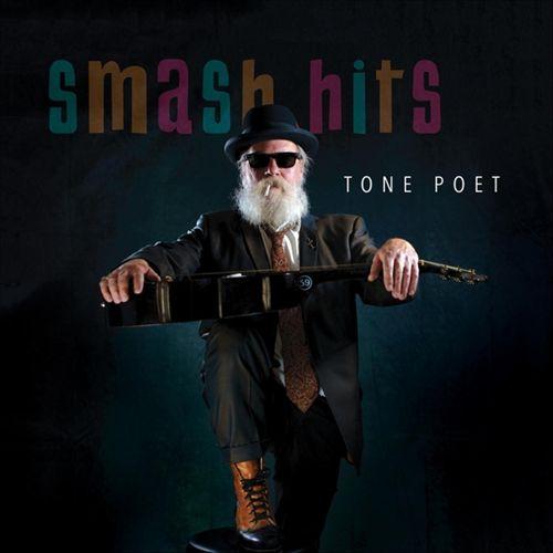 Tone Poet Smash Hits