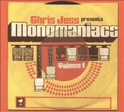 Monomaniacs, Vol. 1