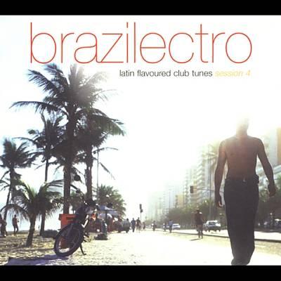 Brazilectro, Vol. 4