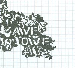 Awe Owe
