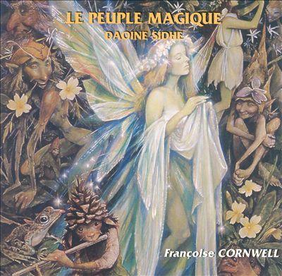 Le Peuple Magique