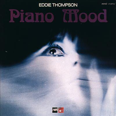 Piano Mood