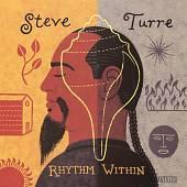 Rhythm Within