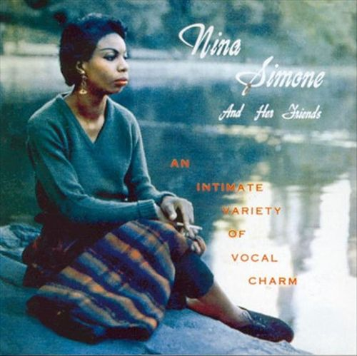 Nina Simone and Her Friends/Nina Simone