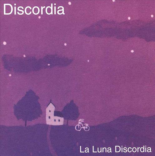 La Luna Discordia