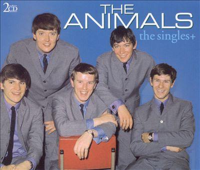 The Singles Plus