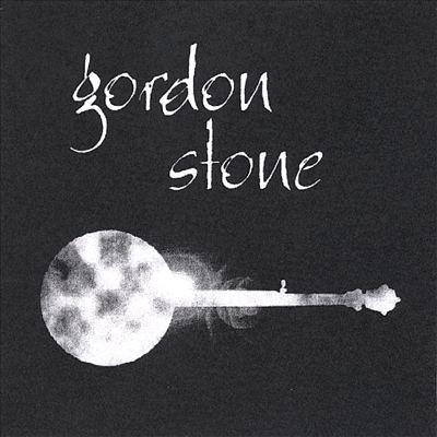 Gordon Stone