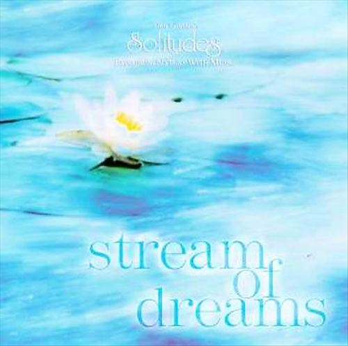 Stream of Dreams