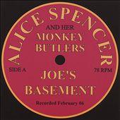 Joe's Basement