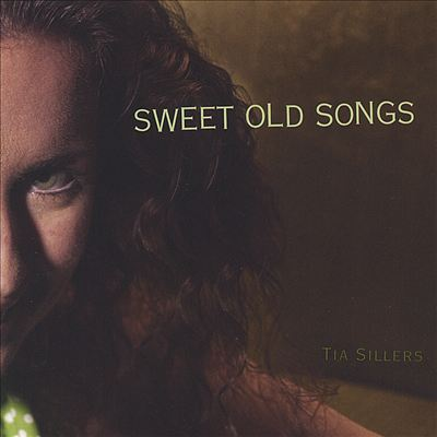 Sweet Old Songs