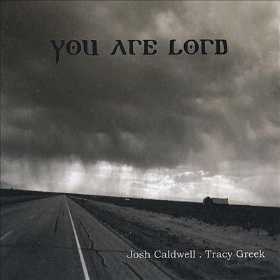 You Are Lord