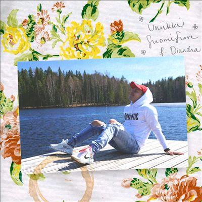 Suomi Love