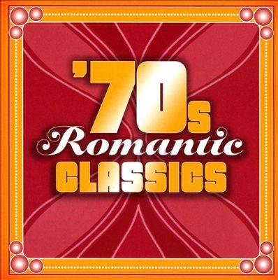 '70s Romantic Classics