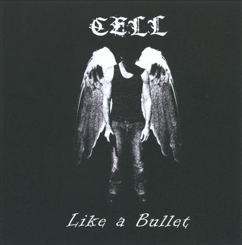 Like a Bullet