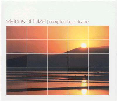 Visions of Ibiza