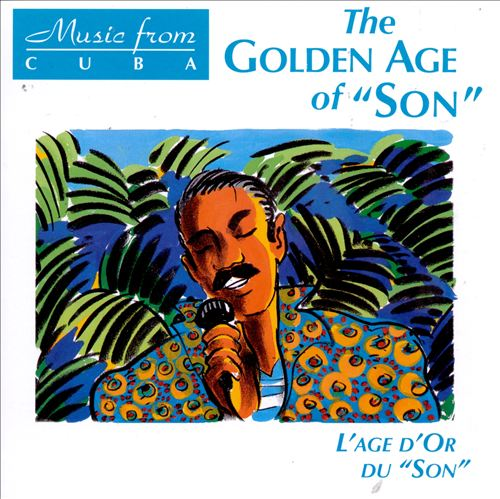 Golden Age of Son