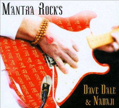 Mantra Rocks