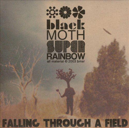 Falling Through a Field