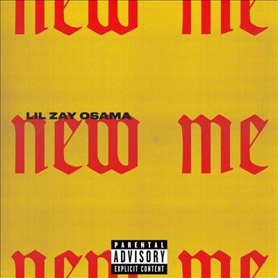 New Me