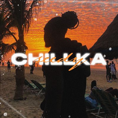 Chillka