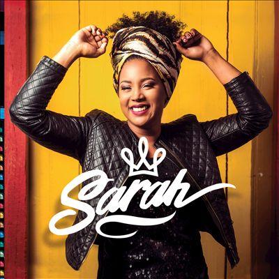 Sarah [Universal]