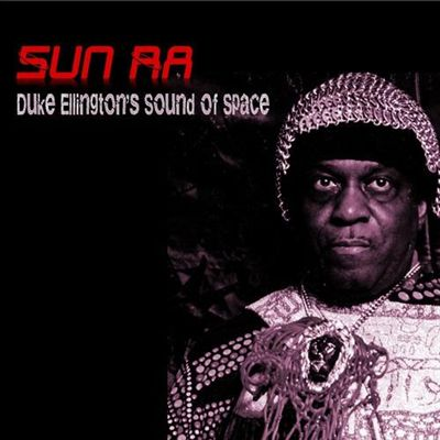 Duke Ellington's Sound of Space