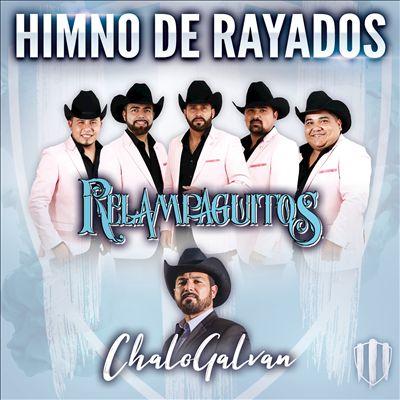Himno De Rayados