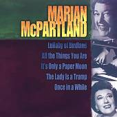 Giants of Jazz: Marian McPartland