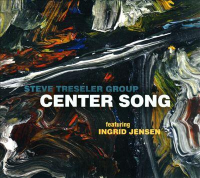 Center Song