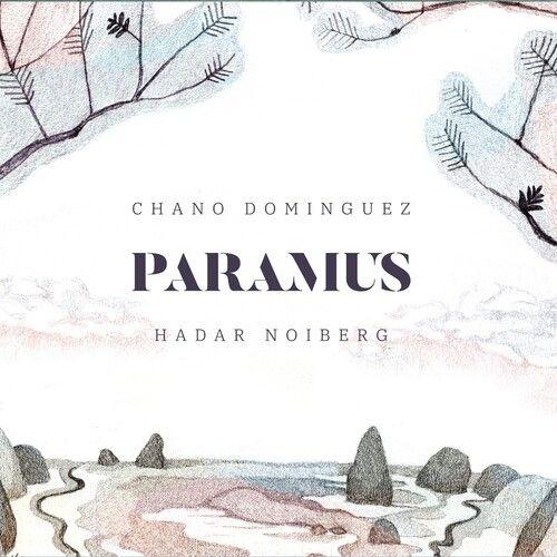 Paramus