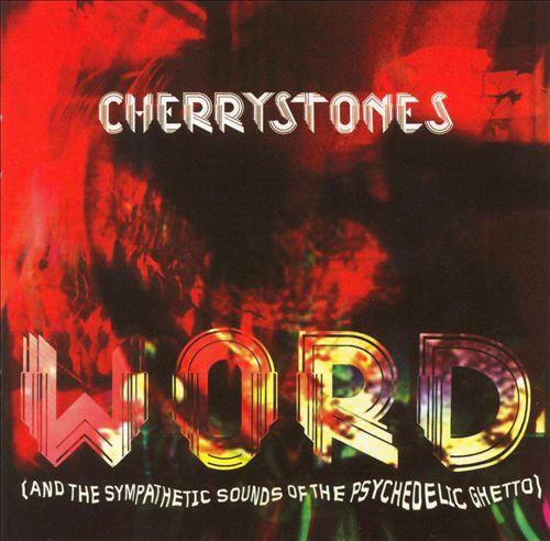 Cherrystone's Word
