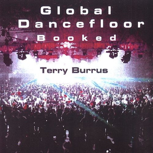 Global Dancefloor Booked