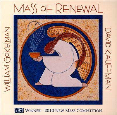 Mass of Renewal