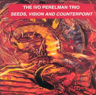 Seeds, Visions and Counterpoint