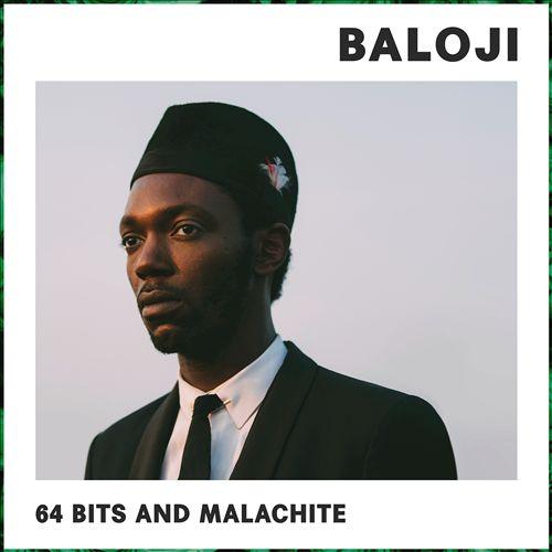 64 Bits and Malachite