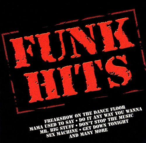 Funk Hits