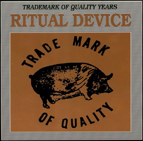 Trademark of Quality Years