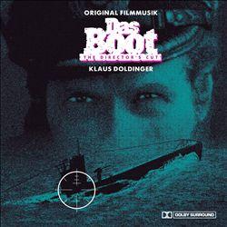 Das Boot [Original Filmmusik]